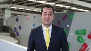 Jacob Kazanjian - Market Report Q1 2020