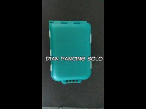 Jual Box pancing(hub.081290699300 Wa or sms)