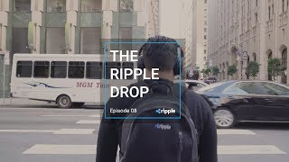 The Ripple Drop – Episode 8