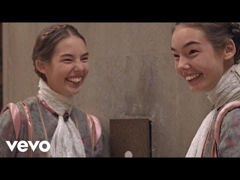 Miike Snow - The Wave Lyrics | Musixmatch