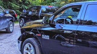 ram 1500 ecodiesel exhaust - मुफ्त ऑनलाइन