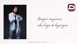 Download lagu Janna Nick Mungkin Saja Mp3