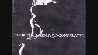 The Replacements: Here Comes a Regular (Live at the University of Wisconsin)