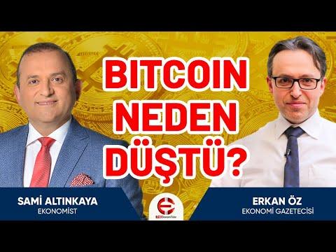 Geriausi bitcoin trading 2021