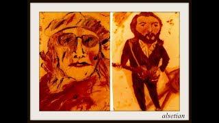 I Call Your Name ~ lesson ( + solo ) The Beatles / John Lennon