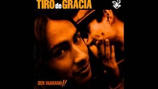09  Interploración (pacto con las ánimas) - Tiro de Gracia