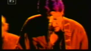 Chris Rea - You Can Go Your Own Way (1994) - Mtv Classic