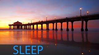 8 Hour Sleep Music Delta Waves: Music To Help You Sleep, Deep Sleep, Beat Insomnia ☯1579