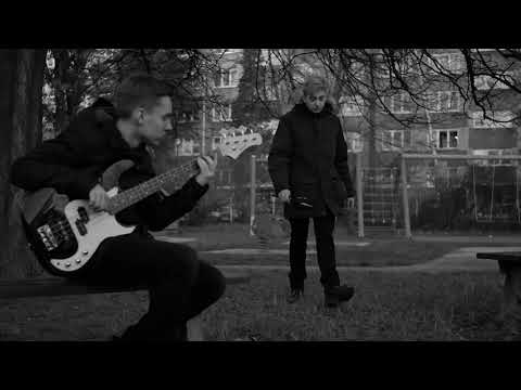 Poslední Trilobit - POSLEDNÍ TRILOBIT - Kouzlo (oficiální videoklip)