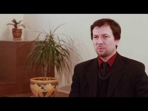 Сергей Лобанов   ИНТЕРВЬЮ