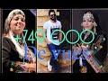 Mc ssefyou - Tanazourt Oult Tmazirt Inou  /Tachelhit,Tamazight,souss,mus...