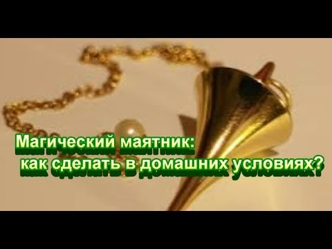 Герои меча и магии 3 дыхание смерти сервис пак 4