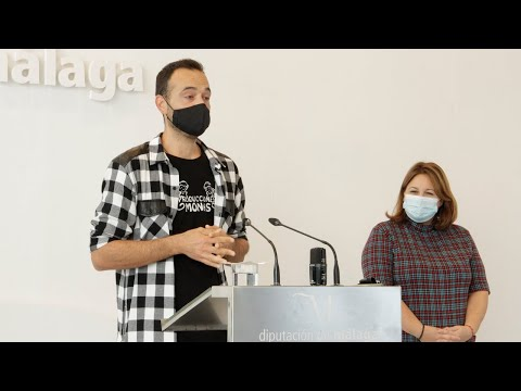 Presentación de la obra de teatro de concienciación contra la violencia de género