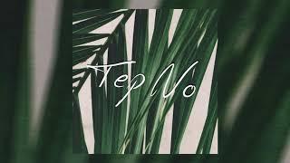 Tep No - Toluca Lake (Imad Remix) [Ultra Music]