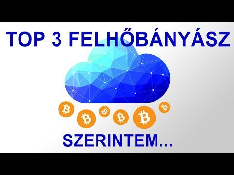 Mt4 platform bitcoin
