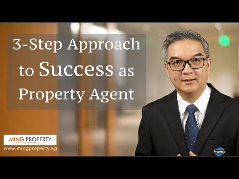 mp4 Real Estate Agent Malaysia Commission, download Real Estate Agent Malaysia Commission video klip Real Estate Agent Malaysia Commission