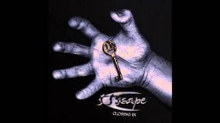55 Escape - Step Back (HD)
