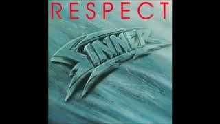 Sinner - Respect - 1993 - Full Album