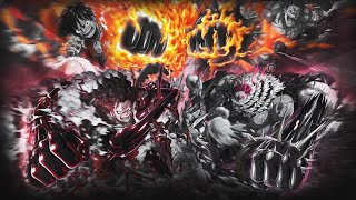 One Piece Opening 21 Full『V6 - Super Powers』