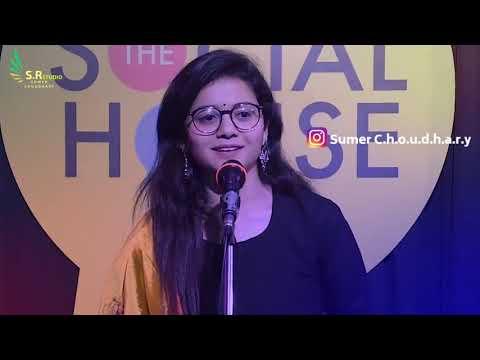 Nidhi Narwal LOVE💕 Poetry 💘WhatsApp status✍ new best 👌statusRomantic💓💓