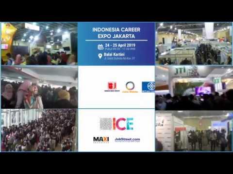 mp4 Job Jakarta Fair 2019, download Job Jakarta Fair 2019 video klip Job Jakarta Fair 2019