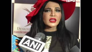 Rakhi Sawant wants second surgery of her private part