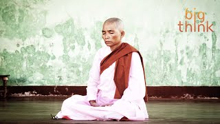 Meditation Changes Your Brain For The Better, Even If You're Not A Monk | Wendy Suzuki
