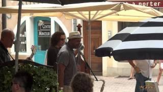 preview picture of video 'Culture et Patrimoine au Pays de Nyons'