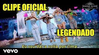 Little Mix   Bounce Back [Tradução   Legendado] (Official Video) (Full)