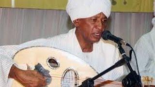 تحميل اغاني احمد شاويش - عطر الصندل MP3