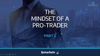 FP Markets _ The Methodology - Cultivating Top Trading Performance