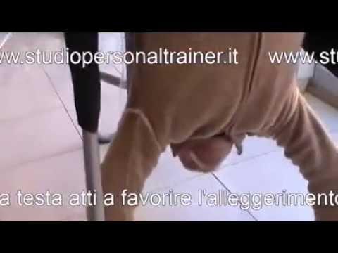 Sanatori per trattamento di una spina dorsale in Stavropol Krai