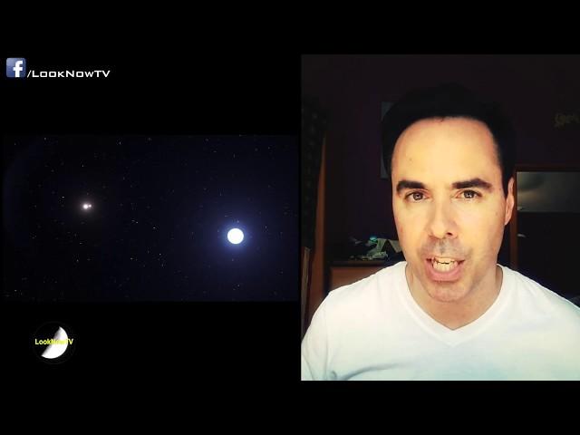 Ufos-strange-chemtrails-real-alien