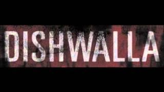 DISHWALLA HITS & GREATEST SONGS Album Compilation (1995 - 2005) HQ AUDIO.