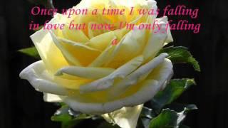 total eclipse of the heart lyrics-bonie taylor.wmv