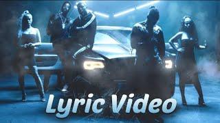 "Stream ""Houdini (feat. Swarmz & Tion Wayne)"": https://ksi.ffm.to/houdini.oyd   Pre-order/save KSI's upcoming debut album ""Dissimulation"": https://ksi.ffm.to/dissimulation.opr   Listen to KSI's recent singles:  ""Poppin (feat. Lil Pump & Smokepurpp)"": https://ksi.ffm.to/poppin.oyd ""Wake Up Call (feat. Trippie Redd)"": https://K-S-I.lnk.to/WakeUpCallID ""Down Like That (feat. Rick Ross, Lil Baby & S-X)"": https://K-S-I.lnk.to/DownLikeThatID   Follow KSI on all platforms: https://linktr.ee/ksi  #KSI #Houdini #LyricVideo"