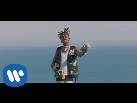 "JayDaYoungan ""23 Island"" (Official Music Video)"