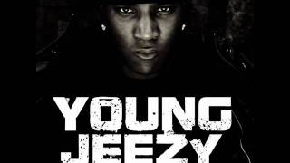 Young Jeezy - All White Everything