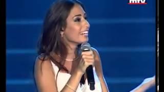 اغاني حصرية Elli W Elak El Sama - Hiba Tawaji / إلي و إلك السما - هبة طوجي تحميل MP3
