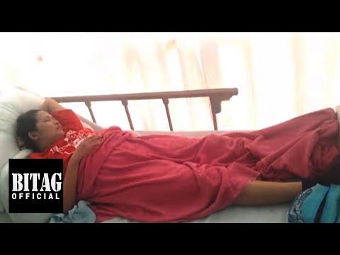 Namatayan na, umabot pa 1-M hospital bill!