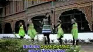 Arang Tacoreng Dikaniang_LORITA.3gp