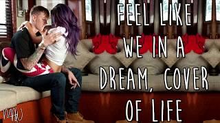 Noni Ft. Kid Culprit   Masterpiece (With Lyrics)