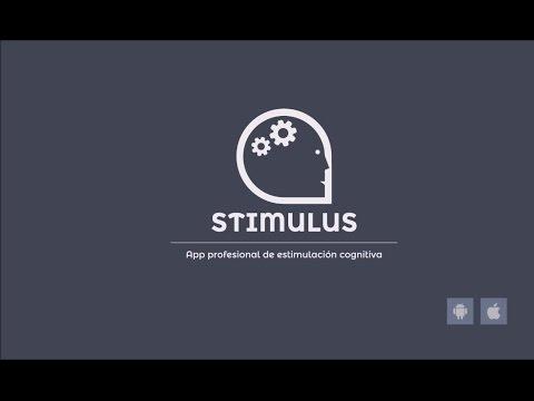 STIMULUS® PRO - videotutorial