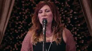 Jo Dee Messina - Bring On The Rain | Hear and Now | Country Now