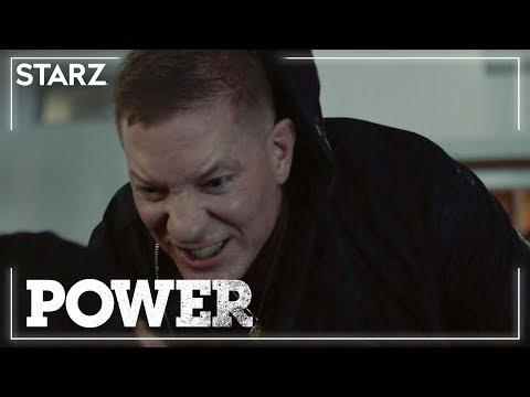 Download Power Season 6 Episodes 1 Mp4 & 3gp | NetNaija