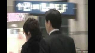 金賢重Kim Hyun Joong 101218 Korea 接機---YES