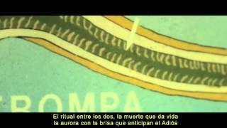 Maifersoni   En Los Pastos De La Plaza (videoclip Oficial)