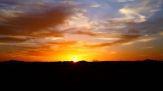 Karunesh- Arabian Nights