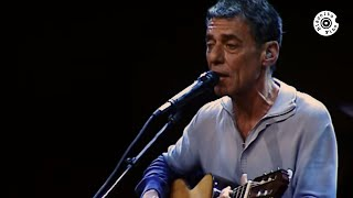"Chico Buarque - ""Futuros Amantes"" (Ao Vivo) - Carioca ao Vivo"