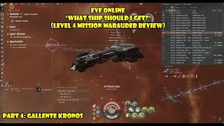 eve online pve - Free video search site - Findclip